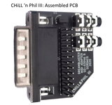 CHiLL and Phil Adapter_