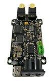 X3MB PCB