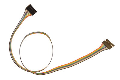60cm cable McCake